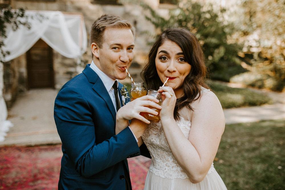 Lindsey Zern Photography_pittsburgh wedding photographer_pittsburgh wedding photography_allegheny national forest wedding_frog prince-4.jpg