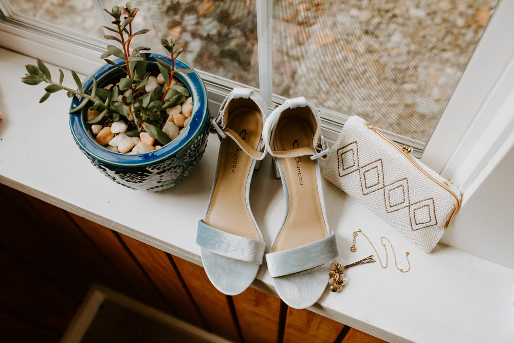 Lindsey Zern Photography_pittsburgh wedding photographer_wedding details_wedding shoes-4.jpg
