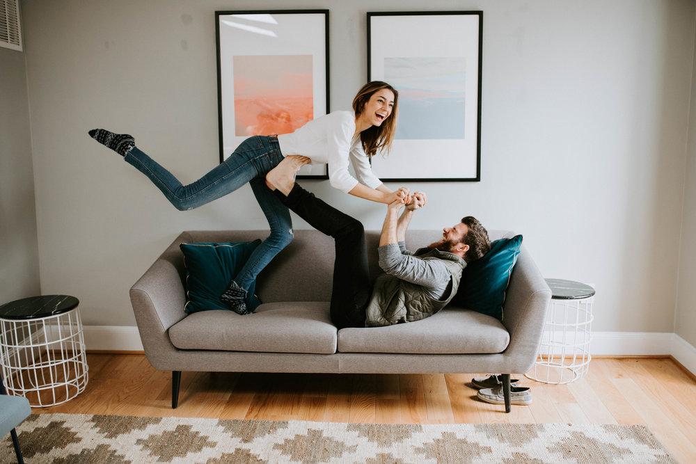 Natasha&Nate_In-home_Meraki workshop-28.jpg