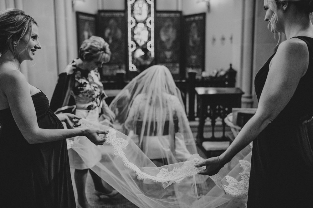 Ali&Ed_pittsburgh wedding_oakland pittsburgh-19.jpg