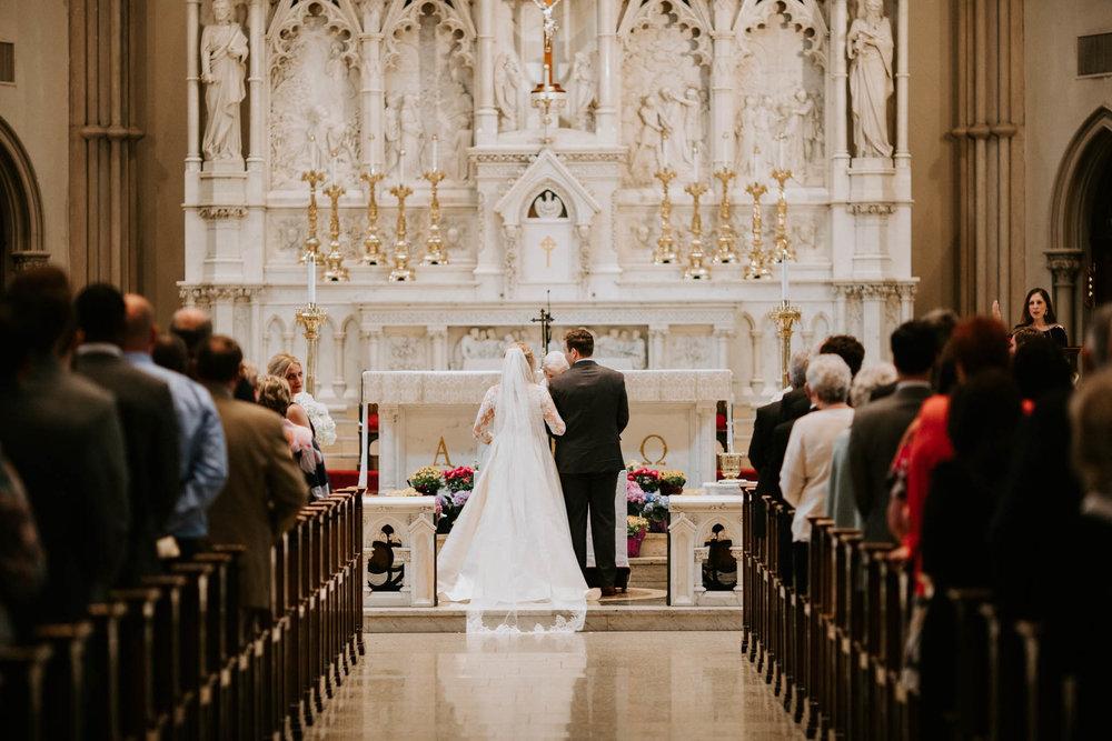 Ali&Ed_pittsburgh wedding_oakland pittsburgh-25.jpg