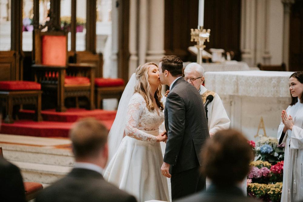 Ali&Ed_pittsburgh wedding_oakland pittsburgh-30.jpg