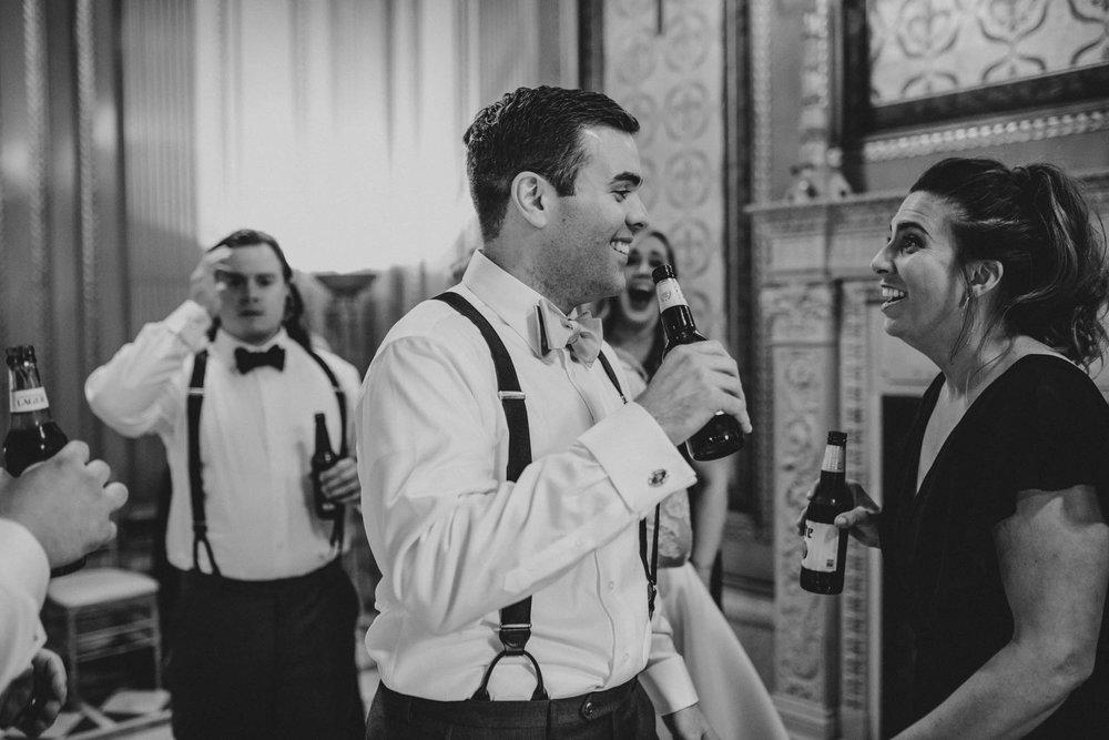 Ali&Ed_pittsburgh wedding_oakland pittsburgh-56.jpg