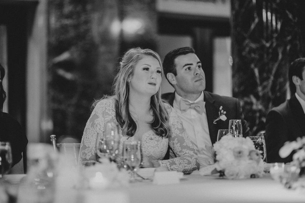 Ali&Ed_pittsburgh wedding_oakland pittsburgh-84.jpg