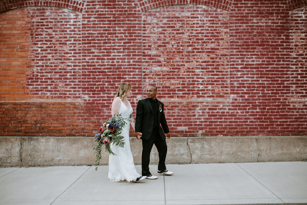 Dani & Mike_beaver train station wedding_pittsburgh wedding photographer-94.jpg