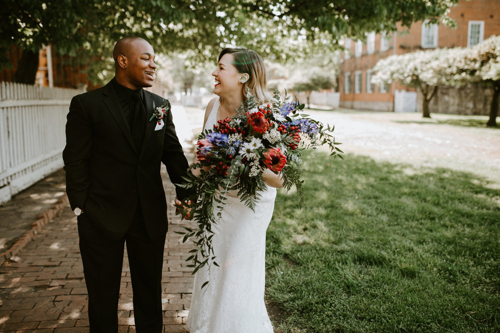 Dani & Mike_beaver train station wedding_pittsburgh wedding photographer-25.jpg