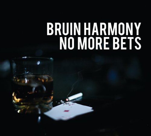 No More Bets (2011)