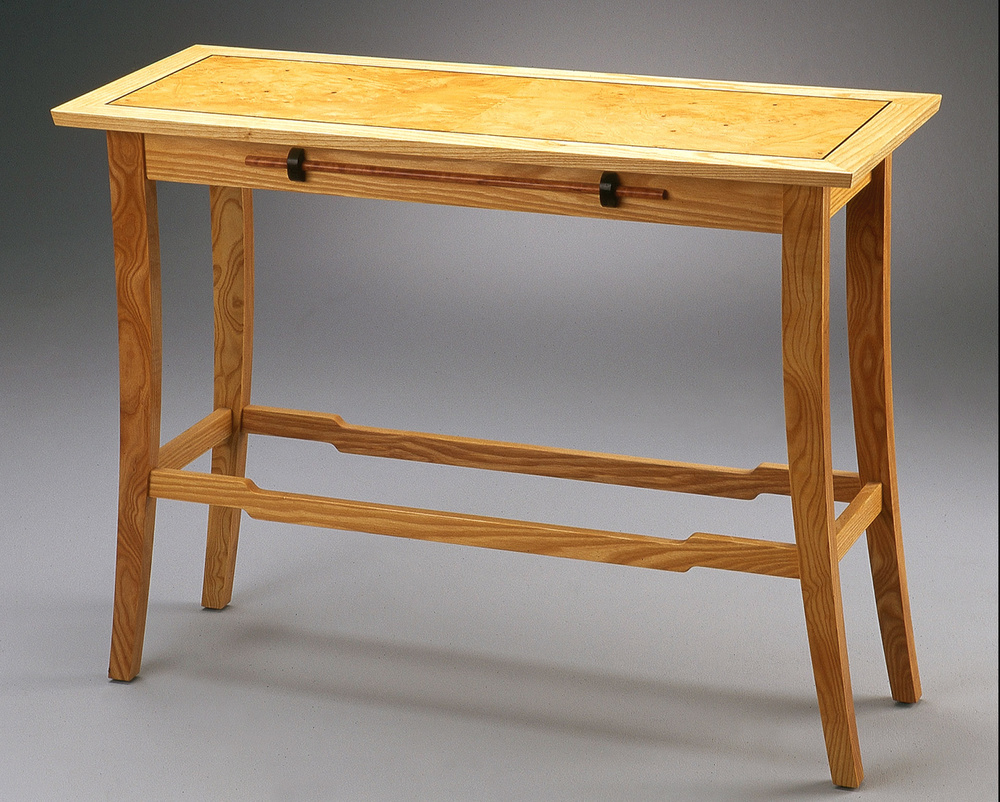 Asian Console Table Weisshouse Pittsburgh Home Furnishings