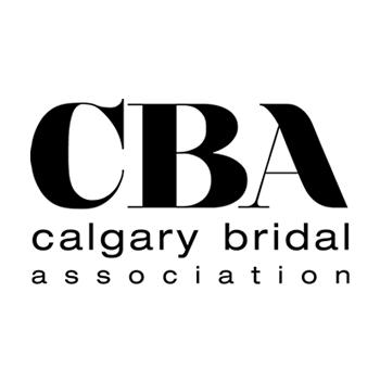 cba_calgary_bridal_award_2013.png