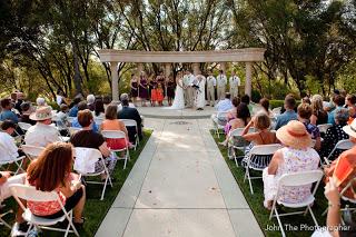 david-girard-vineyards-wedding-photography-placerville-10.jpg