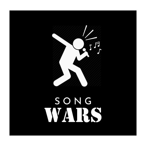 SONGWARS.png