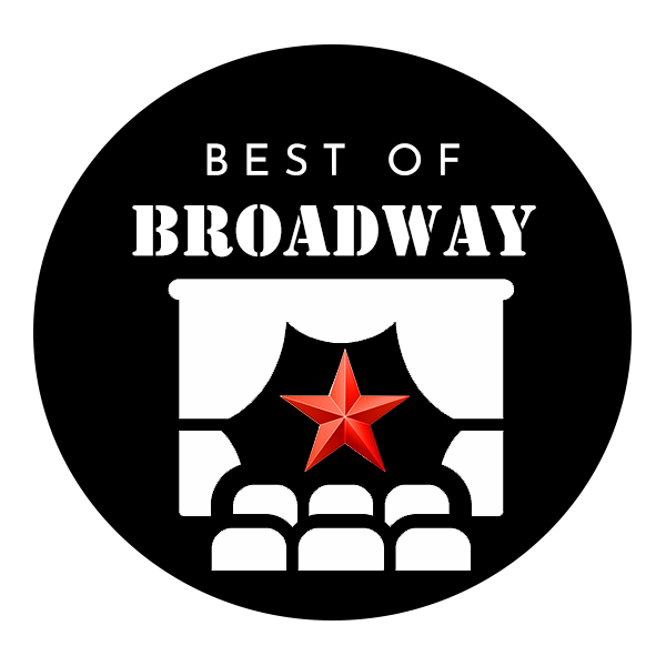 BESTOFBROADWAY.png