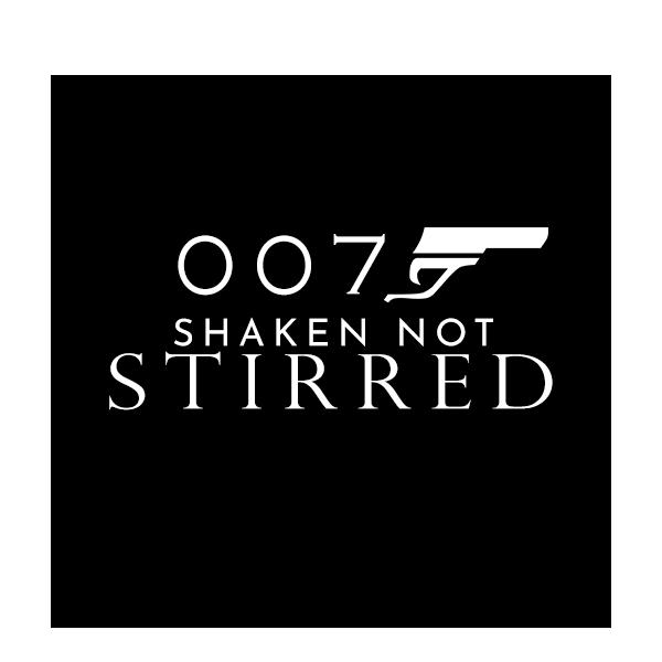 SHAKENNOTSTIRRED.png