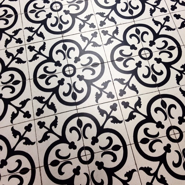 More #patterns found randomly in #Izmir #turkey #comeseeturkey  (at Alsancak)