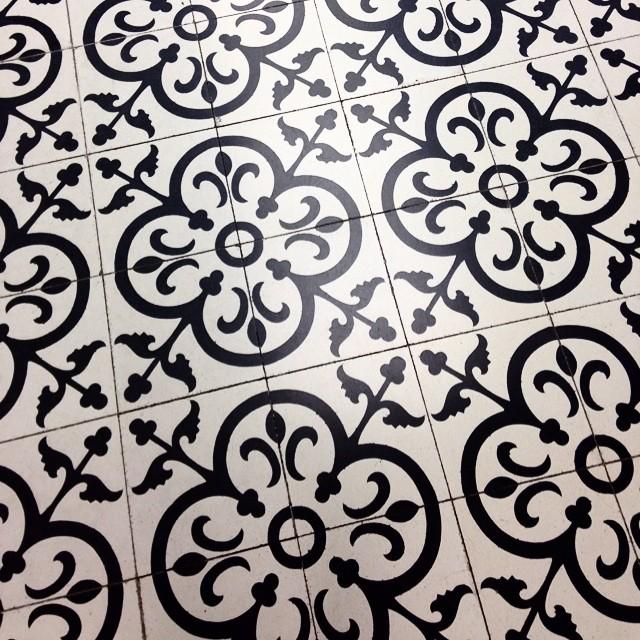 More #patterns found randomly in #Izmir #turkey #comeseeturkey (at Alsancak)