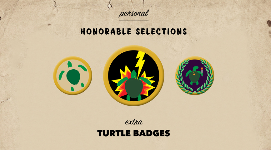 disney-seaturtle-badges99.jpg