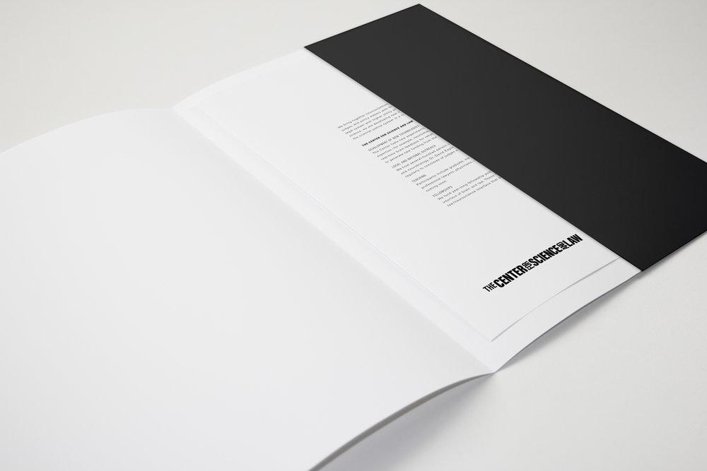 folder-1.jpg