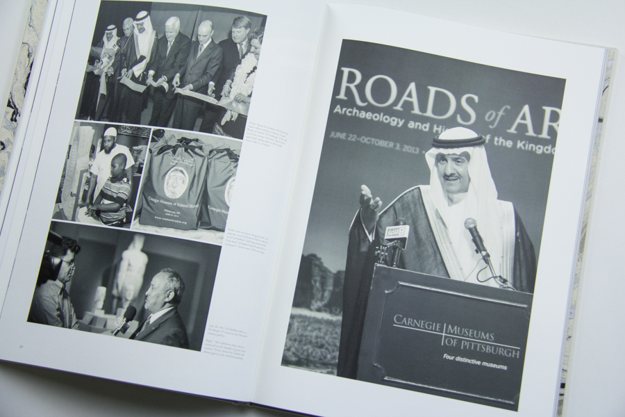 SaudiAramco-7.jpg