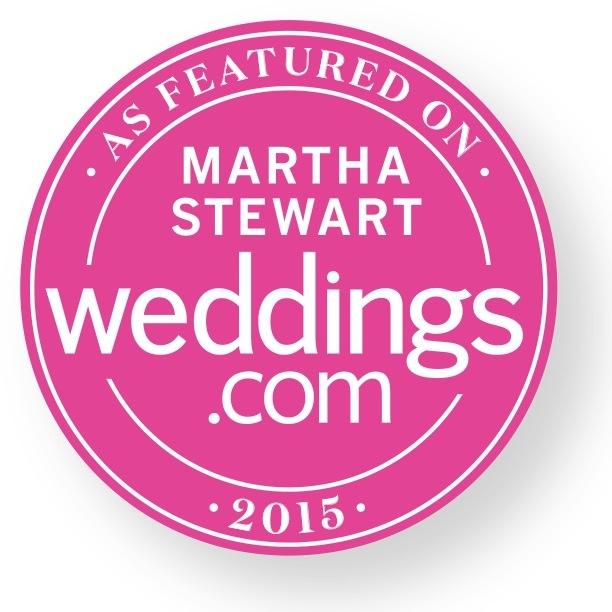 Martha Badge.jpg