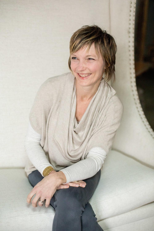 Denise Barnum, Nashville florist, Floral Design, Nashville