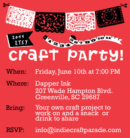 etsycraftparty440