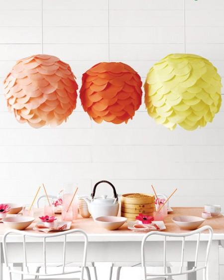 lamps-0611mld107183_hd