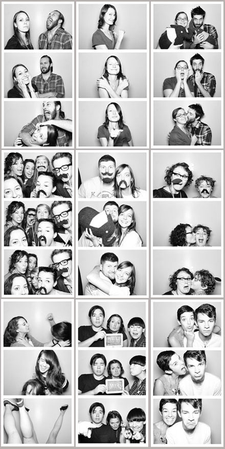 photobooth2011
