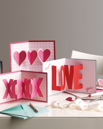 3d-valentines-cards-md108083_vert