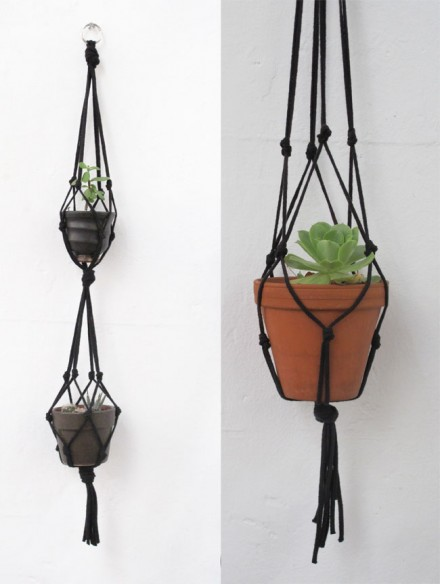 MDP_DIY_hangingPlanter2