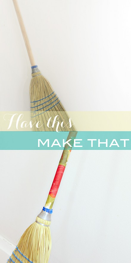 have-and-make-broom1