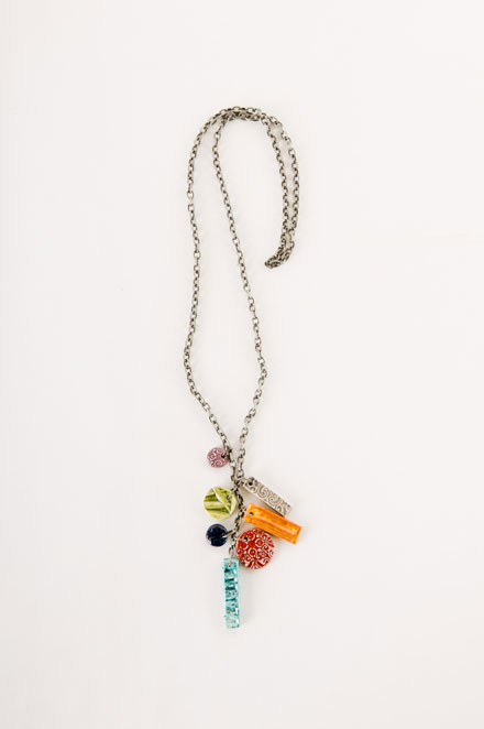 lily-2011-cluster-necklace