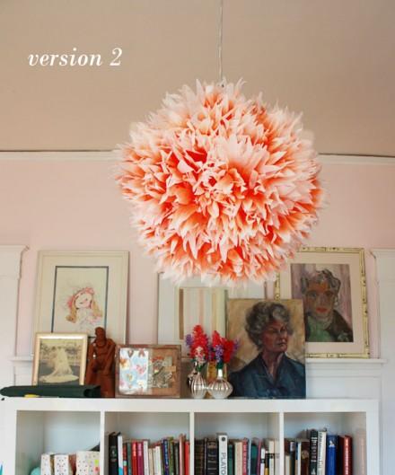 chrysanthymum-lantern640