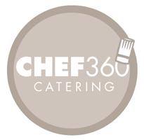 sponsors-chef360