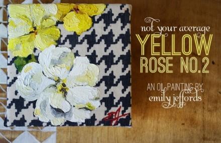 yellowrose2-25