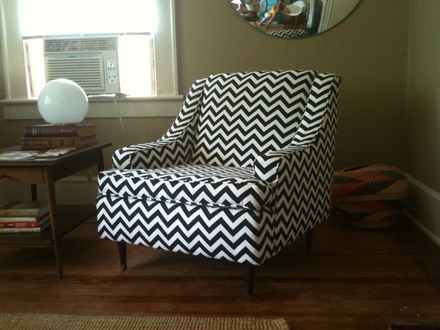 The-Chevron-Chair_SM
