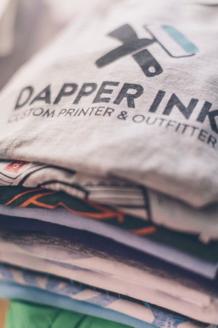 dapper_ink_186-XL