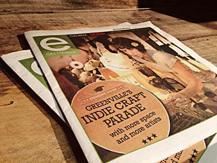 egreenville1