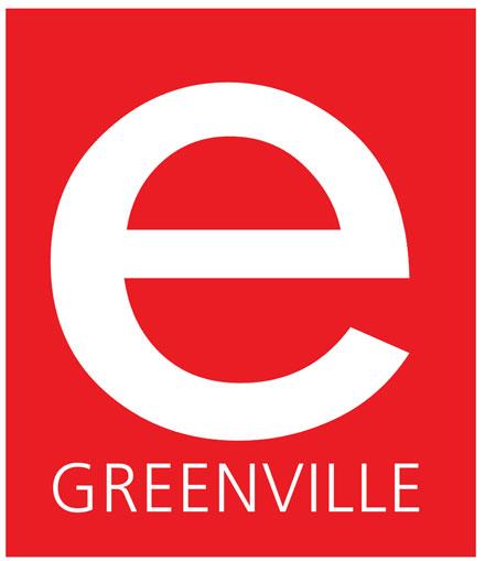 egreenvillelogo