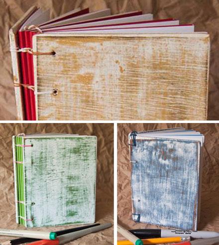 fa-paper-greenvillebooks