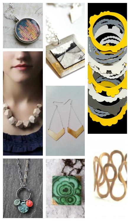 gg_jewelry