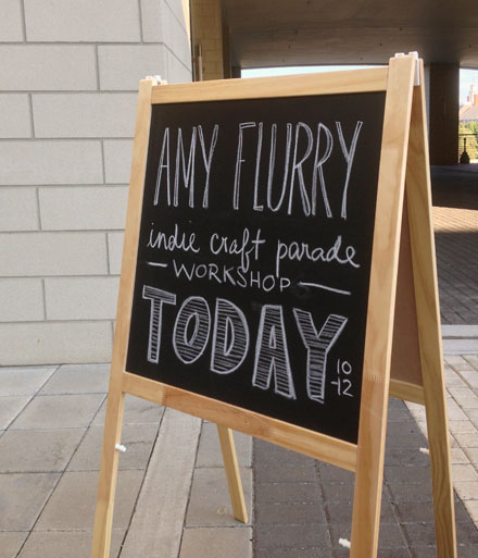 amyflurry_sign_LO