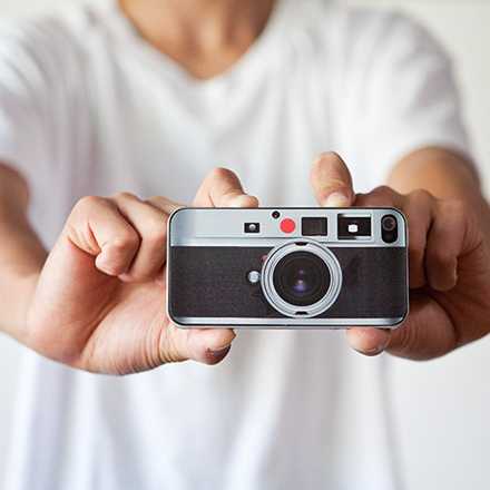 leica-skin-for-iphone-photo-gift-idea-6-