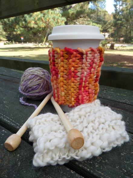 cup-cozy-012_blog