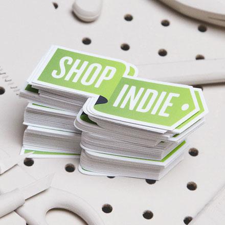 BC_ShopIndie