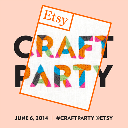 craft_party_digital_kit-1