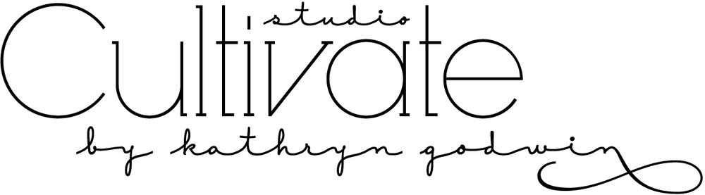 Studio-Cultivate_KG_K.jpg