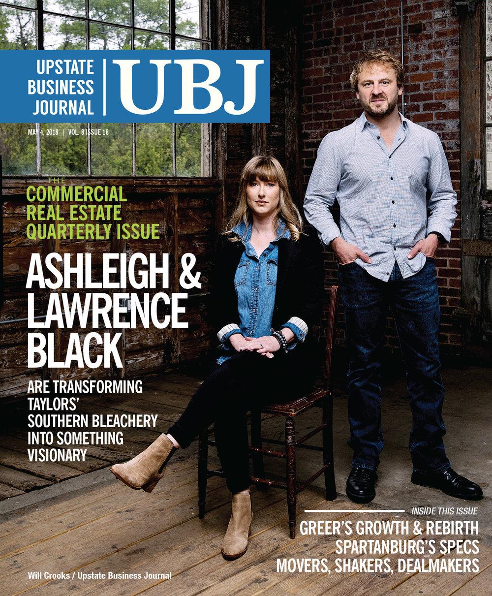 UBJ-MAY18 Cover.jpg