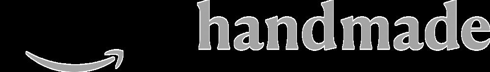 Handmade_Logo_Secondary-K.png