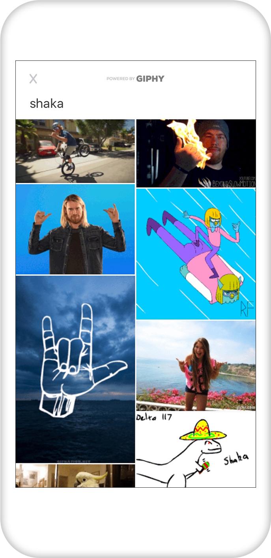 ViewPhone10.jpg