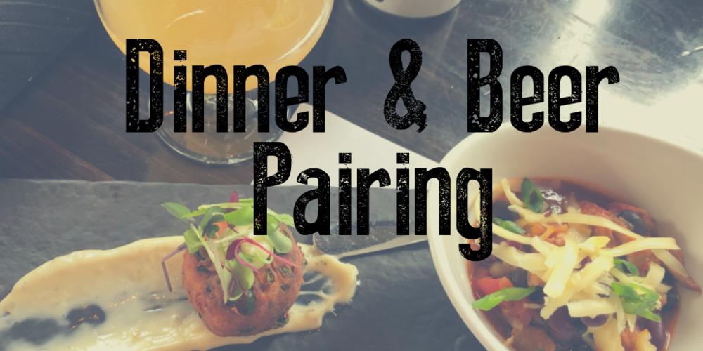 MNB 2019 Dinner & Beer Pairing.png